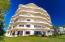 1200 Paseo de los Cocoteros 303, QUINTA DEL MAR, Riviera Nayarit, NA