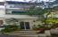 274 Emilio Carranza Calle, Villa Alegria, Puerto Vallarta, JA