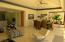 43 Santa Maria del Oro St 43, B-Nayar Casa Tranquila, Riviera Nayarit, NA
