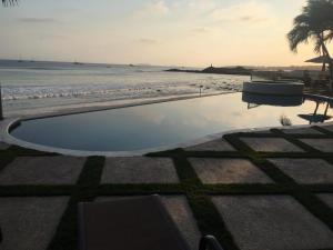 12 Miguel Hidalgo 101, Faro Real I, Riviera Nayarit, NA