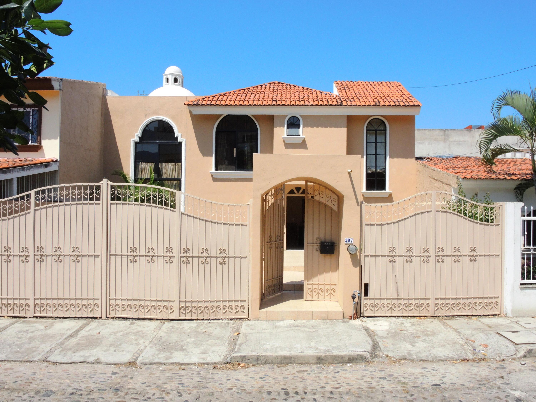 Casa Venecia