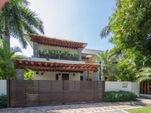 159 Jacarandas 159, Villa Jacarandas, Riviera Nayarit, NA