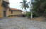 78 Candida Azucena, Lote Lomas de Mismaloya 78, Puerto Vallarta, JA