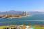 197 Paseo de la Marina Sur B1003, 3 Mares, Puerto Vallarta, JA