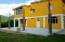 10 Calle Rodrigo Pena Encarnacion, Casa Marie, Riviera Nayarit, NA