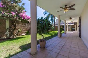 257 Ignacio Allende, Villa Independencia, Puerto Vallarta, JA