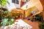 29 Manzana 12, Casa Carrillo, Riviera Nayarit, NA