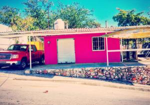 0 Av. Las Pangas, Anclote Properties, Riviera Nayarit, NA