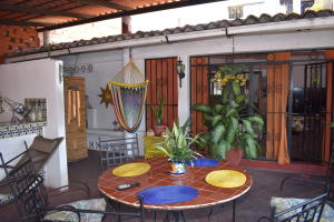 880 Guadalupe Sanchez, Centro, Casa Bonita, Puerto Vallarta, JA