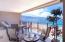 2477 AV. FRANCISCO MEDINA ASCENCIO 2000-502, GRAND VENETIAN 2000-502, Puerto Vallarta, JA