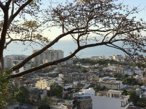 S/N Jacarandas, Lote Jacarandas, Puerto Vallarta, JA