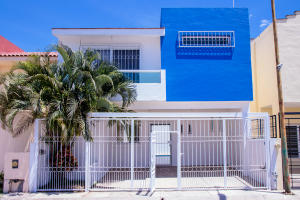 1808 Valle Azul, Casa Valle del Mar, Puerto Vallarta, JA