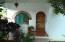 7 Dorado, Casa La Perla, Riviera Nayarit, NA