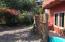 49 Pakistan 2B, Casa Happy Sol, Riviera Nayarit, NA