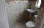 9 Gardenias, casa Guillermo, Riviera Nayarit, NA