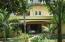 101 Oriente, Flores de Obelisco, Riviera Nayarit, NA