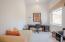 124 Paseo de las Mariposas, Casa Mariposas 124, Riviera Nayarit, NA
