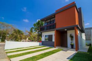 S/N Calle Hacienda Pitillal 5, La Amistad, Puerto Vallarta, JA