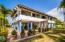 65 Sur Circuito Libertad, Hacienda La Penita, Riviera Nayarit, NA