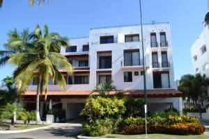 400 Boulevard Nayarit 102, Las Pergolas, Riviera Nayarit, NA