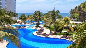 33 Paseo de los Cocoteros 327, Villa Magna, Riviera Nayarit, NA