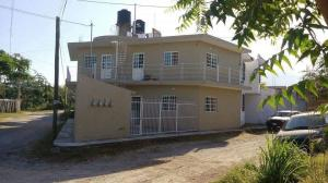 169 H. Galeana, CASA INDEPENDENCIA, Puerto Vallarta, JA