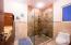 56 Privada de rinconada, Casa rinconada nuevo vallarta, Riviera Nayarit, NA
