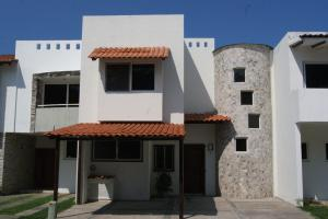 380 Paseo Boca Negra 9, Casa Boca Negra, Puerto Vallarta, JA