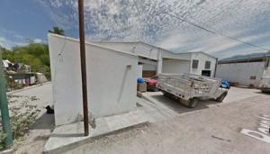1 Calle Parota Lot 1, Lote Parota, Puerto Vallarta, JA