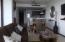 KM 2.7 CARRETERA PUNTA DE MITA AMURA 803, AMURA 803, Riviera Nayarit, NA