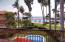 535 Paseo de la Marina 2, Caracoles Villa, Puerto Vallarta, JA