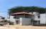 127 Priv. Caiman, CASA HACIENDAS, Puerto Vallarta, JA