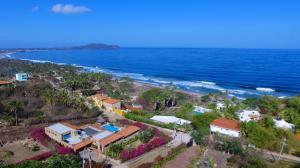21 Jardín, Hacienda de Litibu, Riviera Nayarit, NA