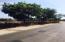 SN Avenida Estaciones, Lote La Huerta - Bucerias, Riviera Nayarit, NA
