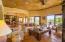 46 Retorno Higueras, Casa Lomita Lynda, Riviera Nayarit, NA