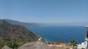 S/N Paseo de Los Corales, Villa Loma 3, Puerto Vallarta, JA