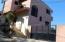 50 La Meza, casa trudy, Riviera Nayarit, NA