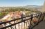 2477 Blvd Fco Medina Ascencio 2601, Grand Venetian, Puerto Vallarta, JA