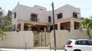 Lot 4 Otilio Montano, CASA CABALLO, Riviera Nayarit, NA