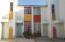 1226 calle Revolucion, Casa Effi, Puerto Vallarta, JA