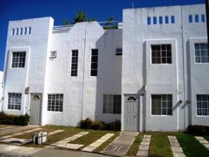 48 Circuito Afrodita, Casa Garcia, Riviera Nayarit, NA