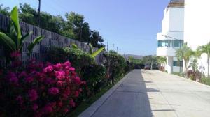 Km 144 Carr-Tepic Vallarta U-CUATRO 8B, Palma Residencial, Riviera Nayarit, NA