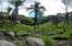 1 Parc 753, Lote 753, Riviera Nayarit, NA