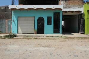 23 juan sebastian el cano sm fixer upper 1-6, commercial property, Riviera Nayarit, NA
