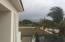 49 Paseo del Pescador, Condominio Vista Lagos, Riviera Nayarit, NA