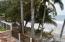 LOTE 5 Carretera San Blas, Casa San Blas, Riviera Nayarit, NA