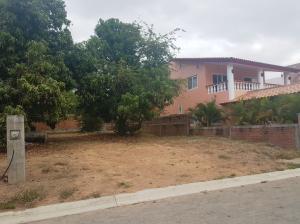 9E Paseo de los Mangos, Lot Mangos, Riviera Nayarit, NA
