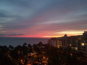 56 Paseo de los Cocoteros 3903, Fractional Playa Royale, Riviera Nayarit, NA