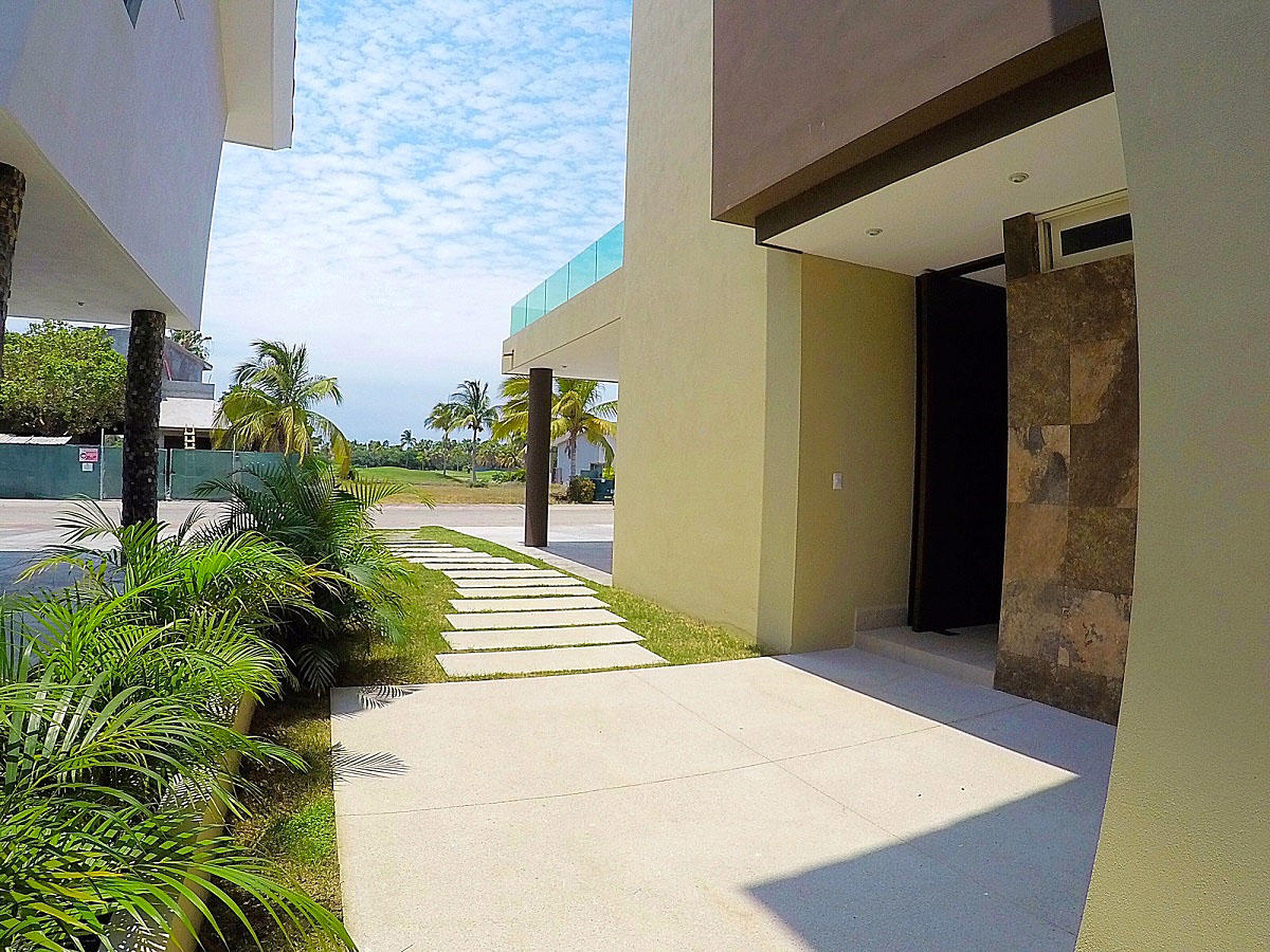 Vista Lagos #33