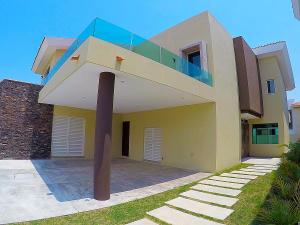 1 Boulevard Nayarit 33, Vista Lagos #33, Riviera Nayarit, NA